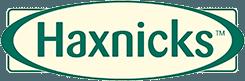 Haxnicks | Tildenet